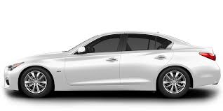 cpo lexus seattle infiniti of bellevue is a infiniti dealer selling new and used