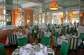 grand dining room jekyll island the grand hotel dining room jekyll island club hotel grand dining