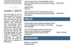 cover letter starbucks starbucks cover letter exle resume and cv templates