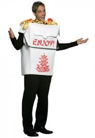 Potato Head Halloween Costumes Humorous Costumes Funny Halloween Costumes Outrageous Halloween