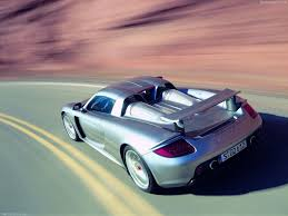 paul walker porsche rip paul walker and the carrera gt u2013 brisbane956