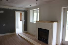 Wood Laminate Flooring On Walls Interior The Symmetric