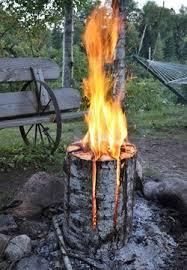 light and go bonfire 233 best fire torch images on pinterest cing survival