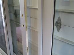 Peachtree Sliding Screen Door Parts by Peachtree Fiberglass Entry Doors Examples Ideas U0026 Pictures