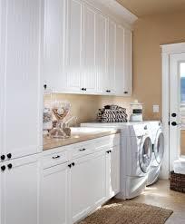 laundry room laundry wall cabinet photo laundry room wall