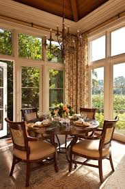 the 25 best traditional dining rooms ideas on pinterest
