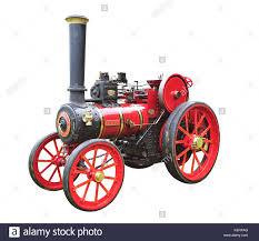 vintage steamroller stock photos u0026 vintage steamroller stock