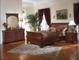 Louis Bedroom Furniture Chateau Louis Bedroom Set Legacy Classic Furniture