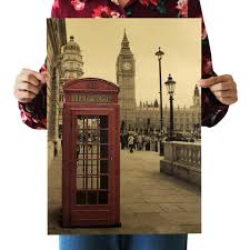 Old Fashioned Wall Mounted Phones Compare Prices On Retro Wall Telephone Online Shopping Buy Low
