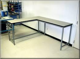 multi computer desk steel computer desk office chair company