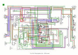 Wire Harness Schematics 289 Mg Coil Wiring Diagram Wiring Diagram For Mgb The Wiring Diagram