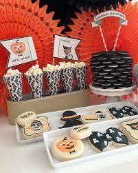 halloween party halloween party ideas organizzazione di feste