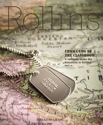 cuisine compl鑼e castorama rollins magazine 2014 by rollins issuu