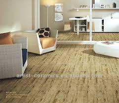 200x1200mm wood porcelain floor tile and ceramic tile that looks