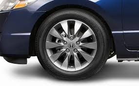 2009 honda civic wheels results for 2009 honda civic ex rims see