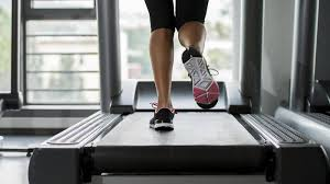 what is the best cardio machine for weight loss at home