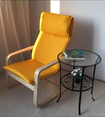 Pello Armchair Review Excellent Pello Chair Ikea 98 For Your Comfortable Office Chair
