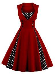 design dress the 25 best dresses ideas on