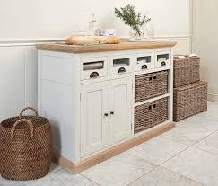 red oak wood grey raised door kitchen storage cabinets free