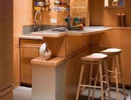 bar amazing kitchen bar design hd amazing mini bar design