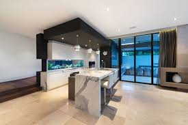 Minosa Bathroom Design Of The Year 2016 Hia Nsw Housing by 2014 Hia Australian Kitchen U0026 Bathroom Awards