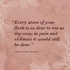 romantic quotes the 8 most romantic quotes from literature books galleries