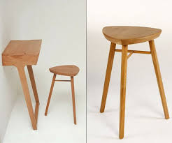 124 best woodworking custom seats and stools images on pinterest