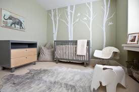 Rugs For Nurseries 48 Nursery Decorating Ideas Boys Room Baby Bedroom Ideas For