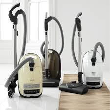 miele vaccum miele complete c3 brilliant vacuum williams sonoma
