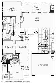 Parc Imperial Floor Plan Luxury Homes Palm Springs Real Estate