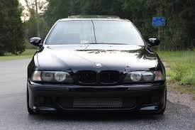 100 reviews 99 bmw 528i on margojoyo com