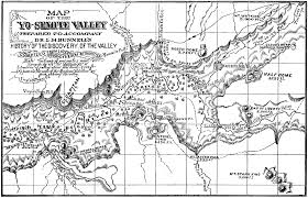 Pennsylvania Gold Prospecting Maps by Yosemite Historic Maps Yosemite Library Online