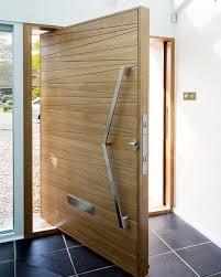 modern door designs pivot door a new style to beautify your home inspirationseek com