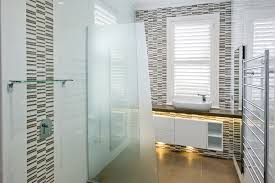 bathroom shower tile ideas images neutral bathroom tile ideas for small spaces with funky light