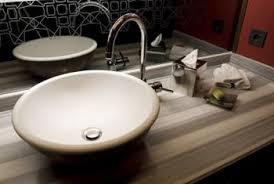 Repurposed Bathroom Vanity by Diy Repurposed Bathroom Vanities Home Guides Sf Gate