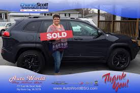 lexus of kingsport inventory autoworld customer testimonials used car dealer wise va