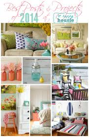 arts and crafts ideas for home decor crafts archives page 2 of 4 the happy housie