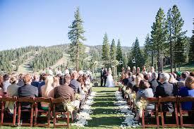 Lake Tahoe Wedding Venues The Ritz Carlton Lake Tahoe Wedding Lake Tahoe Lake Tahoe
