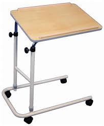 hospital bed tray table table tray table hospital bed table flipkart over bed tray table