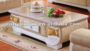 canapé classe usage domestique haute classe salon meubles néo classique européenne