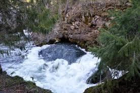 rogue river oregon wikipedia