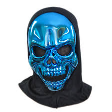 popular spectre mask buy cheap spectre mask lots from china