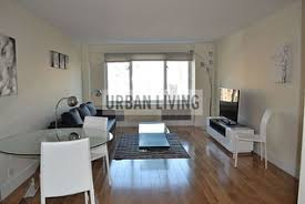 3 bedroom apartments nyc for sale new york apartments for sale buy an apartment in new york