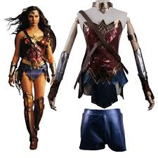 v halloween costume compare prices on v halloween costume online shopping buy low