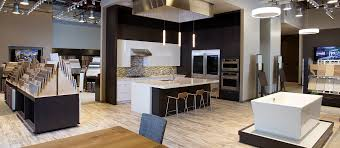 home design concept lyon william lyon homes design center nv interior specialists inc