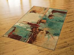 Cheap Area Rugs For Living Room Area Carpets Area Rugs Rugs For Sale Ikea 12x16 Area Rugs Living
