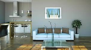 chambre meuble a louer pourquoi louer un logement meublé est un bon plan le revenu