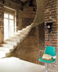 Brick Stairs Design 524 Best