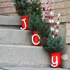 Diy Outdoor Lawn Christmas Decorations Making Outdoor Christmas Ornaments 103 Best Images About Diy