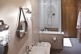 Industrial Style Bathroom Vanities by Bathroom Amazing Various Smooth Rustic Bathroom Light Fixtures